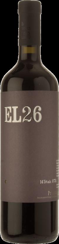 Elvi-EL26-Priorat-06-NoV