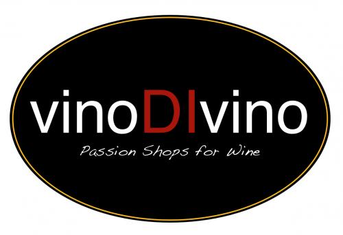 vinodivino-1.es_dc5c24c7aafd7257fdabe468edb1de32