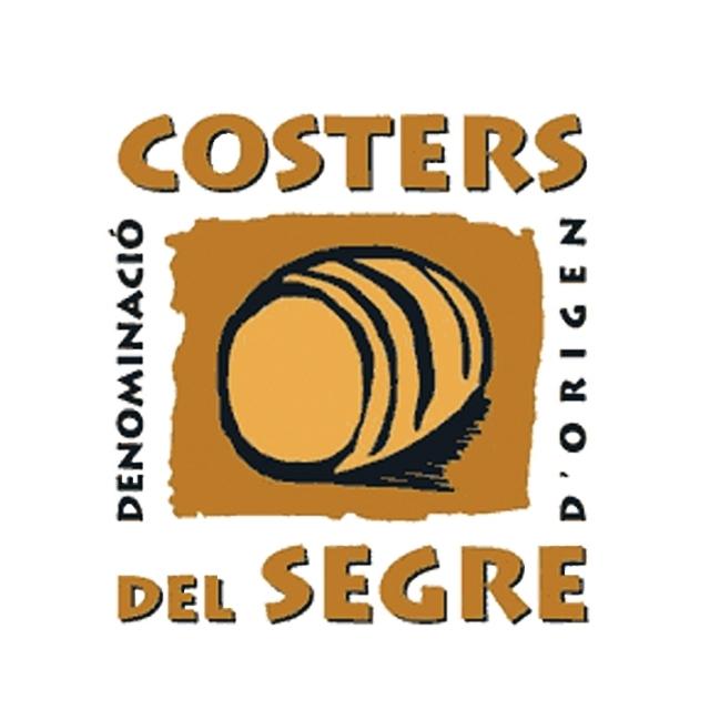 logo_do_costers_del_segre
