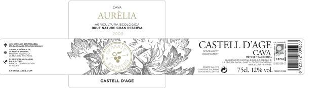 Back-Cava-Aurelia1